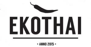 ekothai